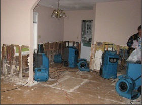 hurricane_flood_water_damage